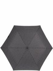 Зонт женский Labbra М3-05-105 01/02