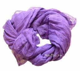 Парео 428_purple