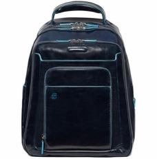 Рюкзак Piquadro CA1813B2/BLU2 синий