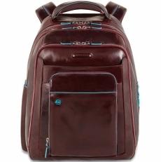 Рюкзак Piquadro CA1813B2/MO коричневый