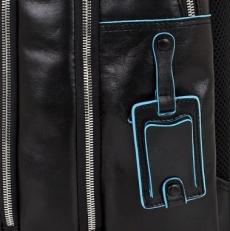 Рюкзак CA1813B2/N черный фото-2
