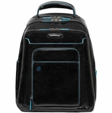 Рюкзак CA1813B2/N черный