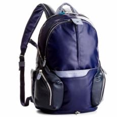 Рюкзак CA2943OS/BLU2 синий