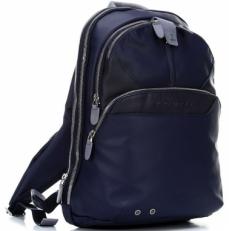 Рюкзак CA2944OS/BLU2 синий