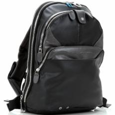 Рюкзак Piquadro CA2944OS/N черный