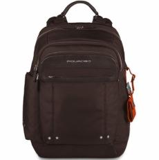 Рюкзак Piquadro CA2961LK/TM коричневый