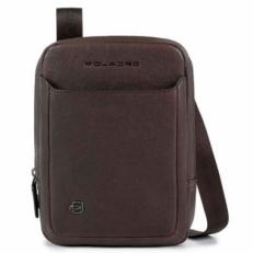 Мужская сумка Piquadro CA3084B3/TM