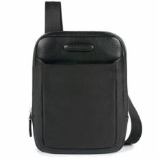 Мужская сумка Piquadro CA3084MO/N