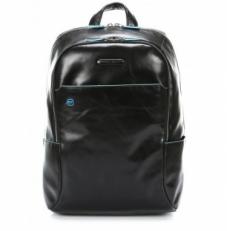 Рюкзак Piquadro CA3214B2/N черный