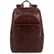 Рюкзак Piquadro CA3214B2/MO коричневый