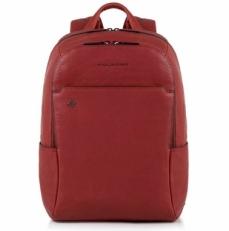 Рюкзак Piquadro CA3214B3/R красный