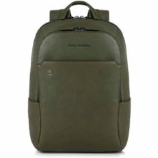Рюкзак Piquadro CA3214B3/VE