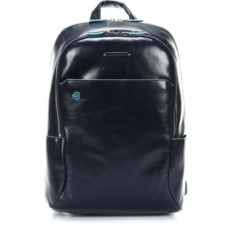 Рюкзак Piquadro CA3214B2/BLU2 синий