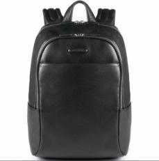 Рюкзак Piquadro CA3214MO/N черный