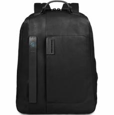 Рюкзак Piquadro CA3349P15/N черный