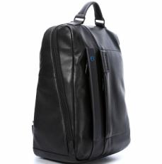 Рюкзак Piquadro CA3349P15/N черный фото-2
