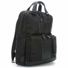 Рюкзак Piquadro CA3975BR/N черный