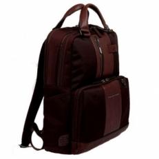 Рюкзак Piquadro CA3975BR/TM коричневый