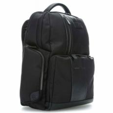 Рюкзак с кодовым замком Piquadro CA4439BRBM/N