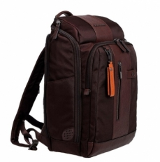 Рюкзак Piquadro CA4443BR/TM коричневый