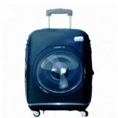 Чехол на чемодан Camera-M