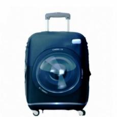 Чехол на чемодан Camera-S