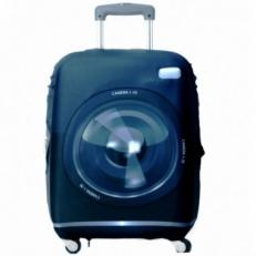 Чехол на чемодан Camera-XL