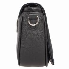 Женская сумка Cameron Black фото-2
