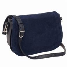 Женская сумка Cameron Blue