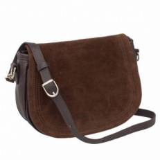 Женская сумка Cameron Brown