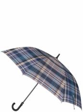 Зонт мужской Eleganzza Т-05-XL24 16