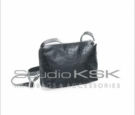 Маленькая женская сумочка 3506