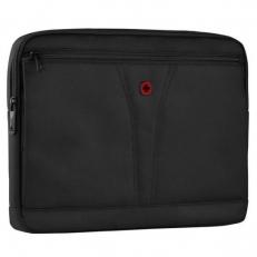 Чехол для ноутбука 606460