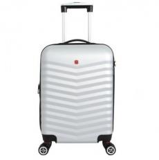 Пластиковый чемодан SWS32300452 фото-2