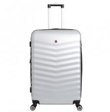 Пластиковый чемодан SWS32300467 фото-2
