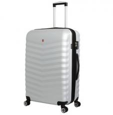 Пластиковый чемодан SWS32300467