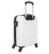 Маленький чемодан 7366100154 фото-2