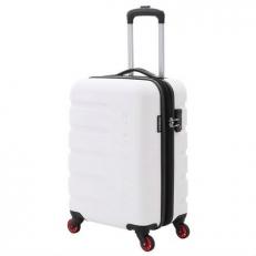 Маленький чемодан 7366100154