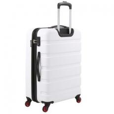 Средний чемодан 7366100167 фото-2