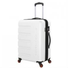 Средний чемодан 7366100167