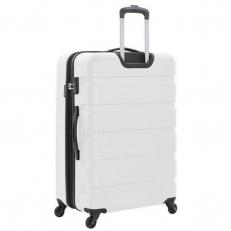 Большой чемодан 7366100177 фото-2