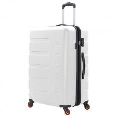 Большой чемодан 7366100177