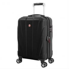 Черный чемодан 7798202152