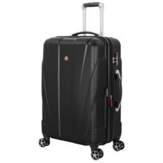 Черный чемодан 7798202167