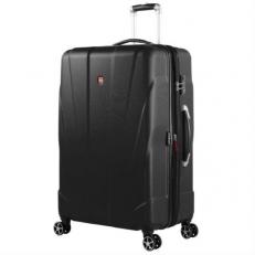 Черный чемодан 7798202177