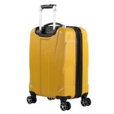 Желтый чемодан 7798247152 фото-2