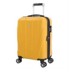 Желтый чемодан 7798247152