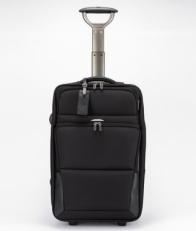 Мужской чемодан 12258-01
