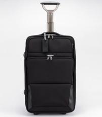 Мужской чемодан Proteca 12259-01
