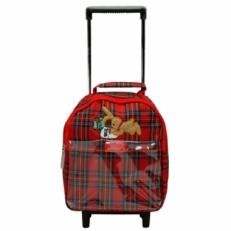 Детский чемодан Felix